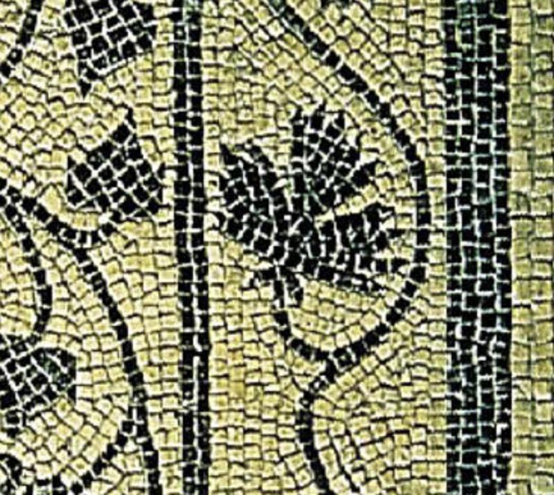 tridentum trento sotterranea - photo#40